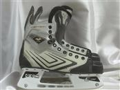 CCM Winter Sports ICE SKATES